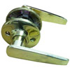 brass lever passage trailer