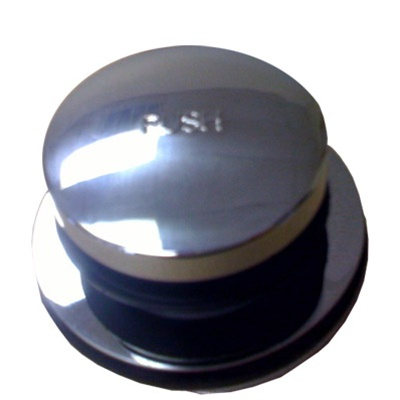 Standard Type Suction Drain Fitting for Hot tub Spas