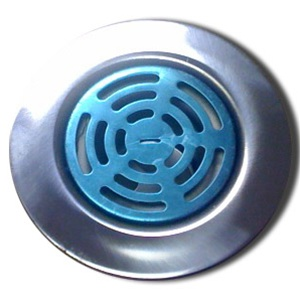 our price - Shower Drains
