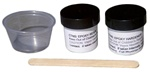 fiberglass tub repair kits