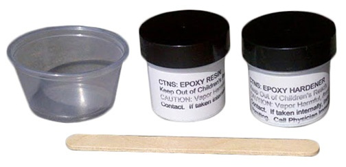 fiberglass shower crack repair kit pictures to pin on