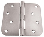 Exterior Door Hinge 7000 Series