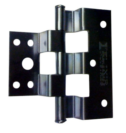 Combo Door Hinge For Mobile Home Manufactured Housing