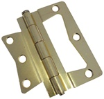 Interior Door Flag Hinges