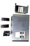 Circuit Breaker Retrofit Kit