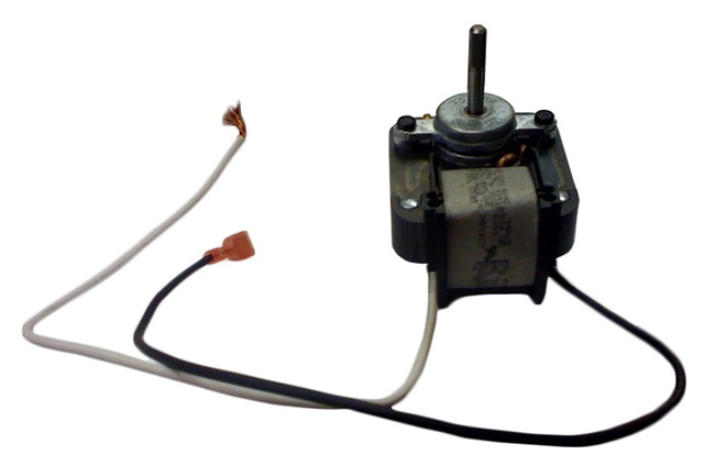 Exhaust Fan Motor For Mobile Home Manufactured Housing