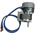 Gas Furnace Booster Motor