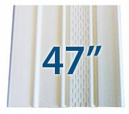 skirting134-2 Clay Color Mobile Home With Skirting on mobile homes wa, mobile home kitchen colors, mobile home bathroom colors, mobile home trim colors, mobile home paint colors, si kirting vinyl colors, mobile home door colors, mobile home roof colors,