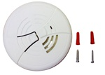 Mobile Home Battery Powered Smoke Alarm