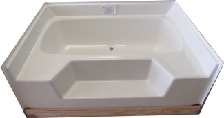 tub02-2T Bathtub Replacement Mobile Home on mobile home replacement ceilings, mobile home metal bathtubs, mobile home replacement blinds, mobile home replacement skylights, mobile home replacement sinks, bootz bathtubs, mobile home replacement siding, mobile trailer bathtubs,