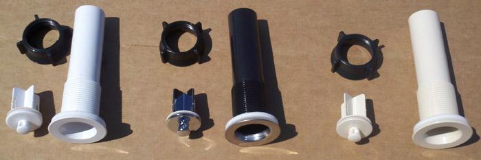 Ikea Kitchen Faucet Parts Plastic Star