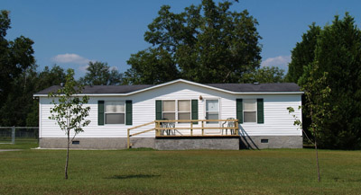 Mobile Home Supplies, Parts, & Hardware for inside and out
