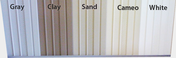 Vinyl Skirting Kit for 14x60 Mobile HomeHome Manufactured ...
