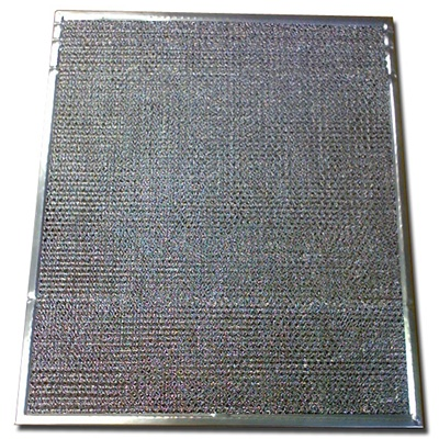 Mesh Wire A-Coil Filters A Coils For Mobile Homes on a coil vs coil, carrier 4 ton evap coil, mobile home a c unit, aor n coil coil,