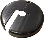 Anchor Zip Cap for Mobile Home Manufactured Housing