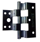 Doors Amp Windows Amp Hardware For Your Mobile Home