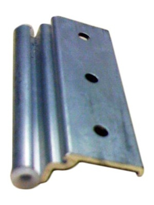 Outside Door Hinge For Mobile Home Manufactured Housing