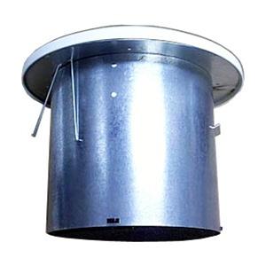 7 vertical ventilation bath fan for 7 bathroom exhaust fan