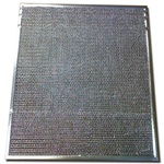 Mesh Wire A-Coil Filters