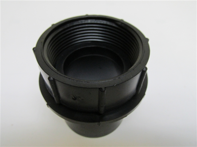 1 1 2 Quot Abs Tub Drain Adapter