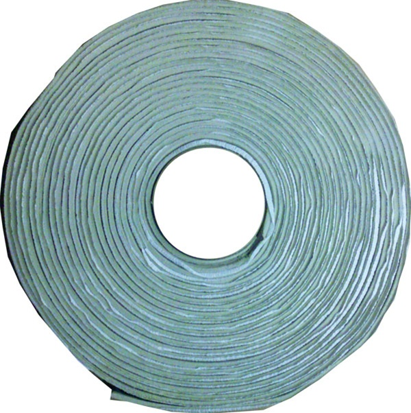 3 4 x 30 39 putty tape for mobile home manufactured housing for 30 x 30 modular home