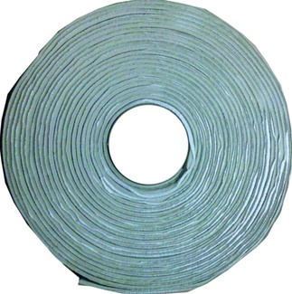 "3/4"" x 30' Putty Tape for Mobile Home Manufactured Housing"