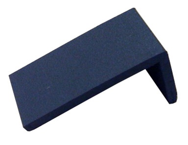 Poly Skirting Clip